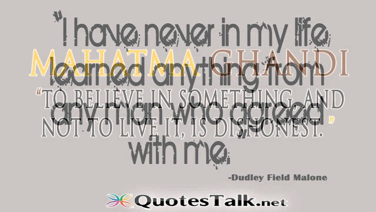 Quotes To Make You Think Quotes To Make You Think  Picture Audio Meaningful Quotes  Youtube