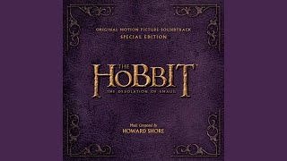 """Download I See Fire (From """"The Hobbit - The Desolation Of Smaug"""")"""