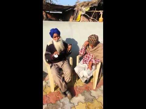 Download Punjabi virsa with tumbi singing.....