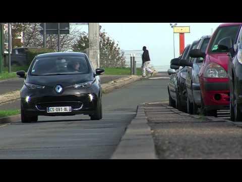 Le vrai coût des voitures électriques
