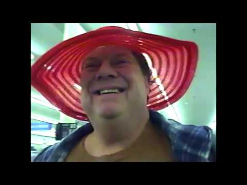 Shopping with Rick : Roses Discount Store (V H S   E D I T I O N)
