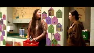 Latet 2013 Comedy Action Horror Movies Superhit Collection for Adult