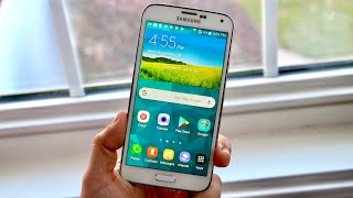Samsung Galaxy S5 In LATE 2019! (Still Worth It?) (Review)