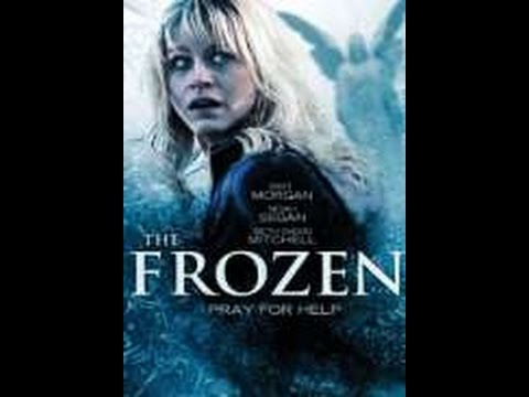 Watch The Frozen   Watch Movies Online Free