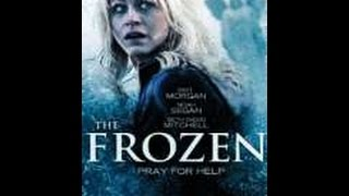 Video Watch The Frozen   Watch Movies Online Free download MP3, 3GP, MP4, WEBM, AVI, FLV November 2017