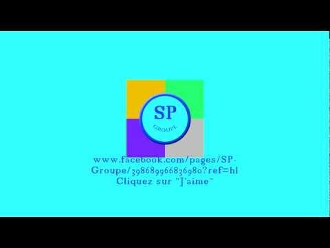 Publicité SP GROUPE (HD)