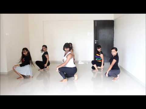 Ledis Dance
