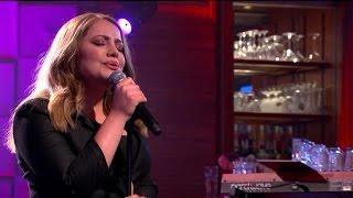 PLEUN - Someone Like You - RTL LATE NIGHT
