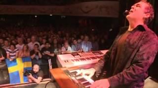 Transatlantic  - VI Rose Colored Glasses - Live in London (Legendado)