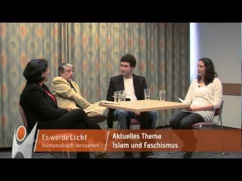 Episode 10: Islam und Faschismus