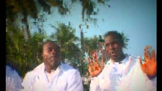 Desiples - Me Nyame