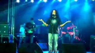Agam - Bantureethi Kolu - Vibha Dhawani Bangalore