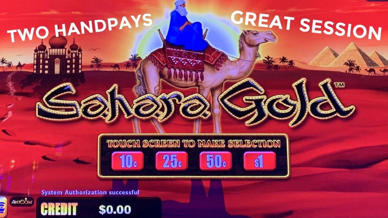 Best free bet deals