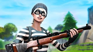 Fortnite:Duos!! 300+ Wins! GIVEAWAY!