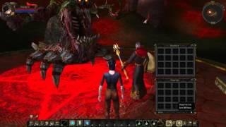 Dungeon Lords (Steam Edition) Speedrun in 18:46
