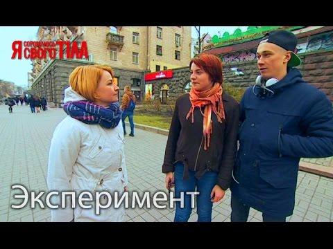 Геморрой - comp-