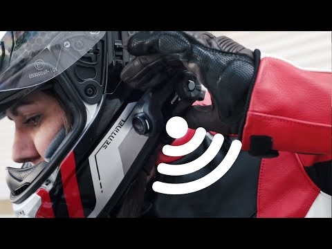 6 Best Motorcycle Bluetooth Headsets