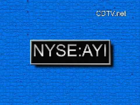 CDTV.net 2009-01-12 Stock Market News Dividend Report