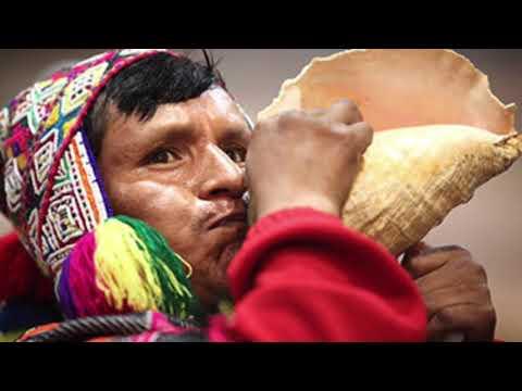 Medicine and Music in Latin America