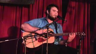 Gunslinger (Acoustic Live)