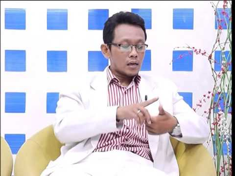 BILIK SEHAT Elshintatv.co.id - Man Clinic Indonesia