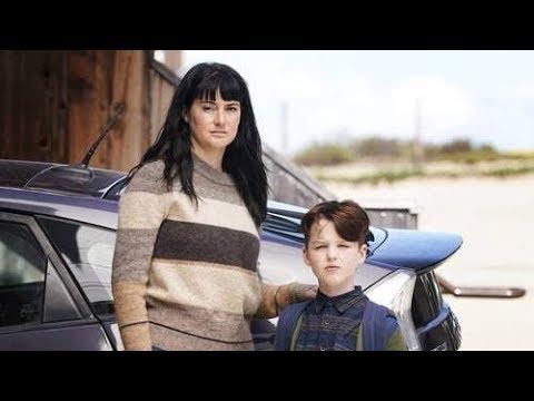 "Big Little Lies Season 2 Episode 4 ""She Knows""   AfterBuzz TV"