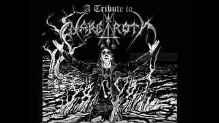 Mortigena   Spectral Visions of Mental Warfare(Nargaroth cover)
