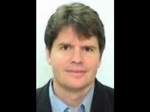 Michael Trucano: GEC 2012 Keynote