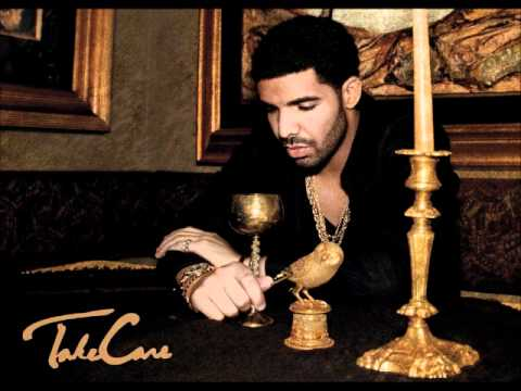 DRAKE - MAKE ME PROUD (OFFICIAL WITH LYRICS)