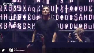 Video Martin Garrix Full Set @ Ultra Music Festival Korea 2016 download MP3, 3GP, MP4, WEBM, AVI, FLV November 2017