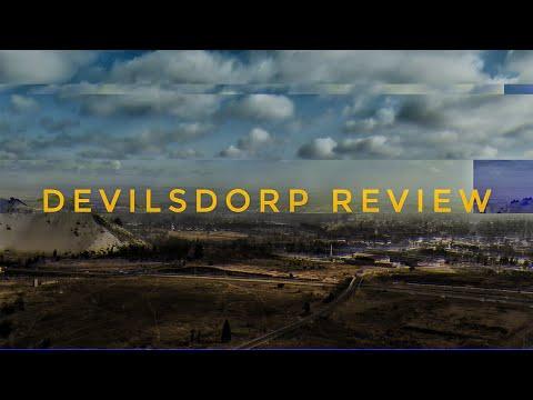 Download Devilsdorp (Showmax) Review - Beyond Belief! 😱