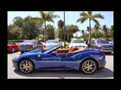 Convertible Sports Cars YouTube - Sports cars convertible