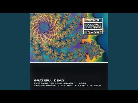 Deal (Live February 1978) mp3
