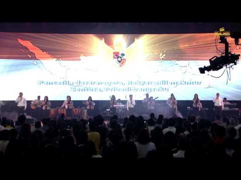 Garuda Pancasila