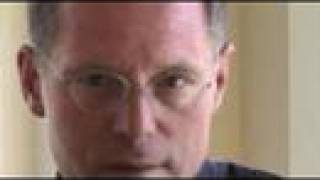 XenuTV - FULL Jason Beghe Scientology Interview pt. 7 of 13