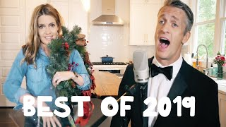Download Best of 2019 Music Mp3 and Videos