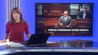 Dnevnik u 19 Beograd 14 12 2018