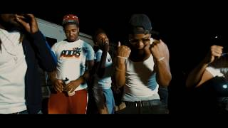BagBoy Mell - Big Dawg (Official Music Video)