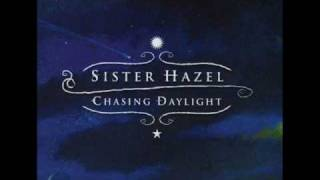 Watch Sister Hazel Cant Believe video