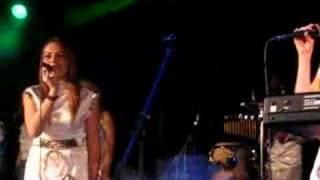 ABBA World Revival - Money