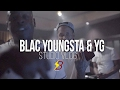 YG - YNS ft. Blac Youngsta , YFN Lucci (Official Video)