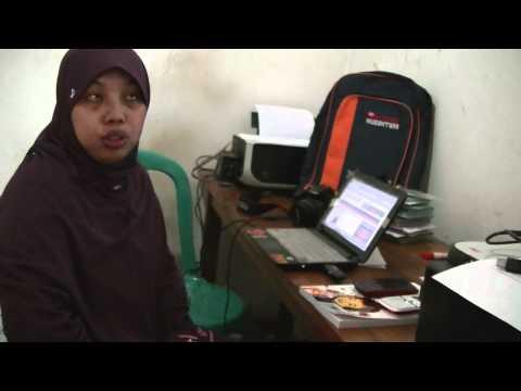 Id Blog Network dari, oleh, dan untuk Blogger Indonesia