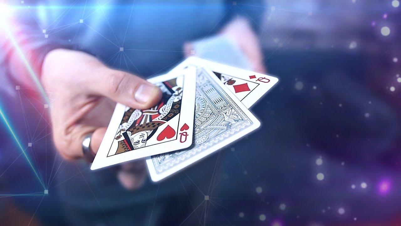 Клиентские игры с выводом денег