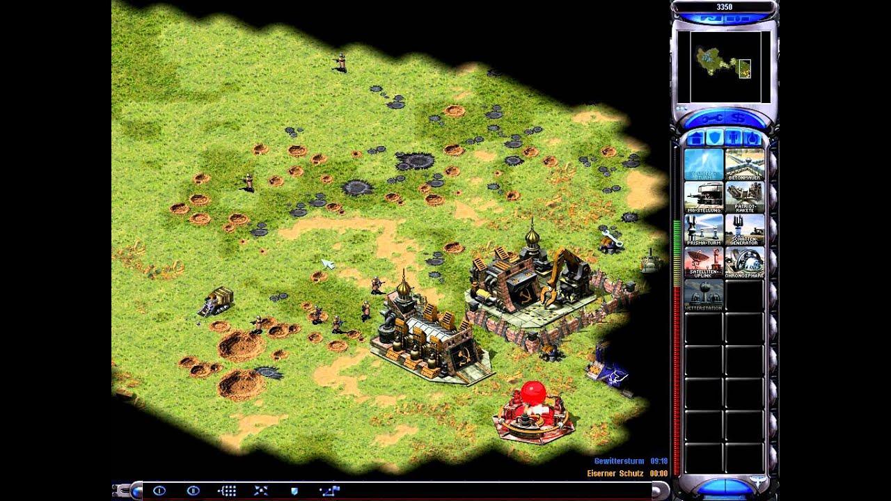 Alarmstufe Rot 2 Online Spielen