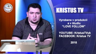 Kristus TVuk Live Stream