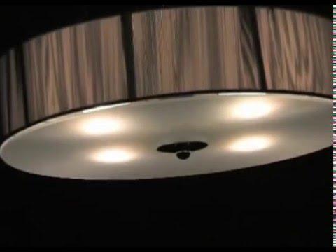 s luce twine1 h ngeleuchte licht design skapetze youtube. Black Bedroom Furniture Sets. Home Design Ideas