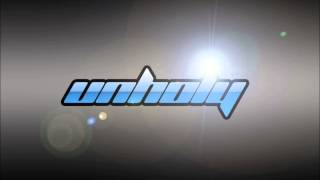 "Kill_mR_DJ ""Unholy"" (Dio vs Seeed vs DJ Spen & The MuthaFunkaz)"