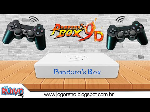 comprei-o-pandora-box-9d-2500-games-com-2-controles!-(videogame-da-china)