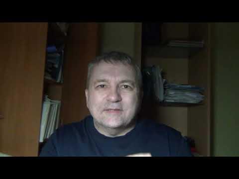 Работа в Анапе с доходом свыше 100 000 рублей