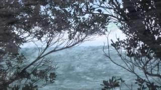 Irma Kolassi: Poème de l